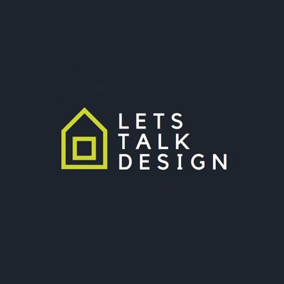 We believe art is for everyone and design should be a process that we can talk about, especially when looking for decorating ideas. Every episode we interview designers, realtors and other professionals to gain valuable insight into design thinking. We hope to empower listeners to create beautiful, timeless spaces that they will feel enjoyment from in their daily lives.