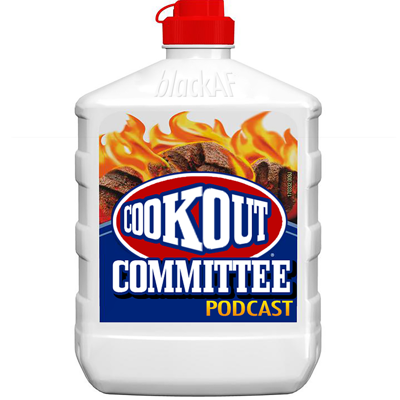 The Cookout Committee