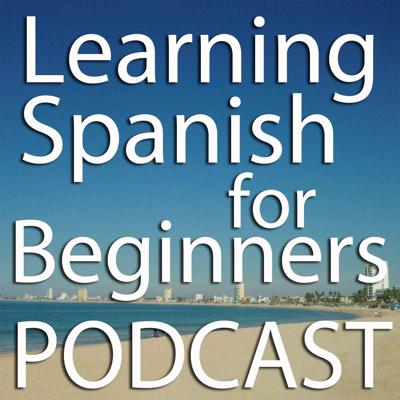 Shortcuts to talk about the Past in Spanish Part 2 (Podcast) – LSFB 015