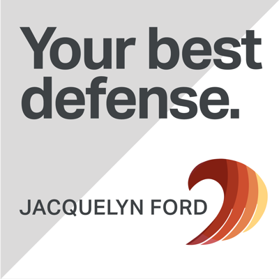 Your Best Defense Podcast