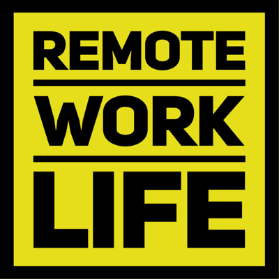 The Remote Work Life podcast was created to help you thrive as a remote worker and stay connected with what's current.  You'll hear a mix of interviews and tips from recognised remote CEOs and mission-driven thought leaders so you can figure out what it takes to build a meaningful career.  Digital marketer, family man and host Alex Wilson-Campbell will share all he's learned about remote over the last 10 years.  So if you're ready to quit your work commute and earn money working online, wherever you are in the world - click subscribe.