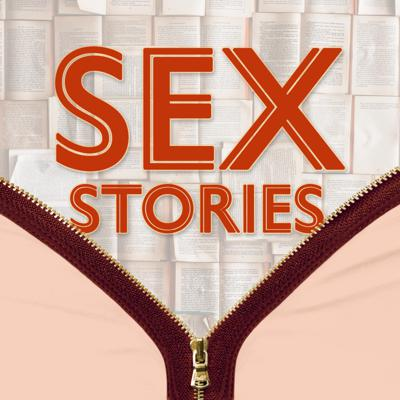 A podcast of fucking inspiration for intelligent sex fiends who enjoy dirty details. Warning: has been reported to cause increase in libido, dirty talk, and twinkles in eyes.