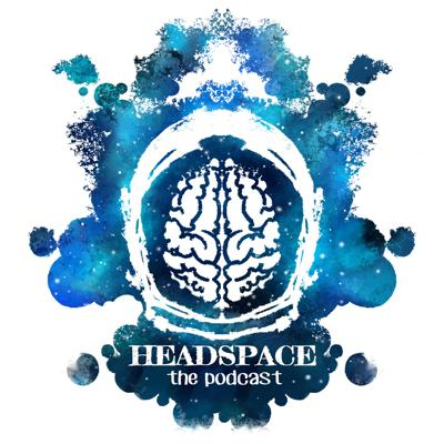 Headspace The Podcast