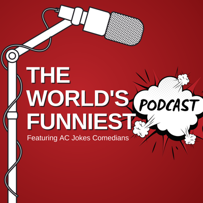 The World's Funniest