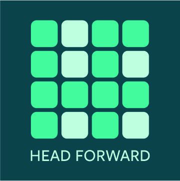 Head Forward