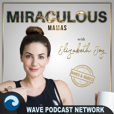 EP72: Water Safety with Lisa Cook