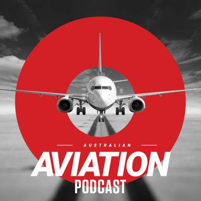 Cautious optimism for a post-COVID-19 aviation industry