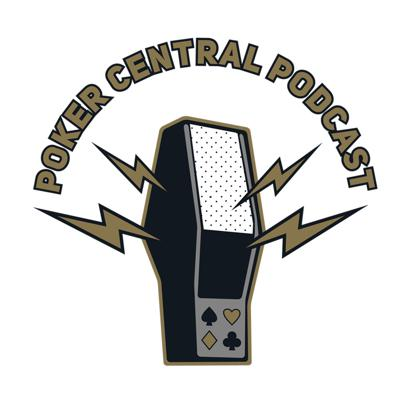 The Poker Central Network brings you all the latest news, gossip, analysis and stories from the world of poker every single week with the Poker Central Podcast, and Heads Up with Remko. The former being a news show, and the latter a one-on-one interview with the biggest names in the game!