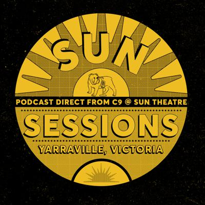 Sun Sessions