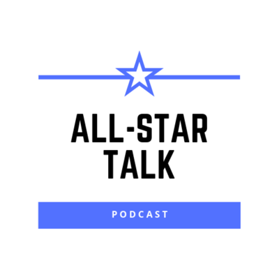 All-Star Talk