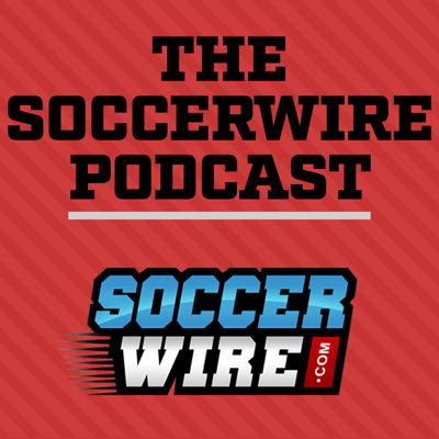 The SoccerWire Podcast