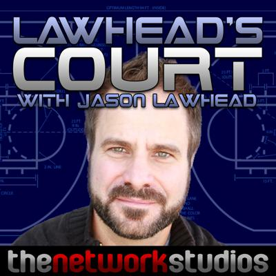 Lawhead's Court