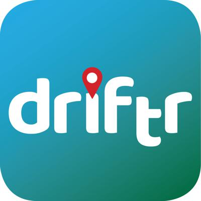 Driftr is a place for the Traveler, by the Traveler and about the Traveler. We are going to be interviewing some of your favorite travel bloggers and influencers, bringing you the real travelers side of things. The stories that everyone wants to know from the storytellers themselves.