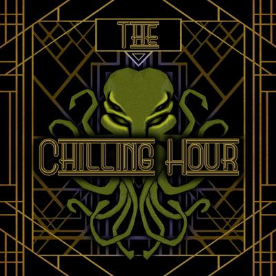 A Call of Cthulhu let's play podcast. A tale of three investigators in New Orleans in 1924. They find themselves unveiling a mystery in the shadows of the city, and know that their world will forever change.
