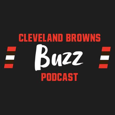 Cleveland Browns Buzz Podcast