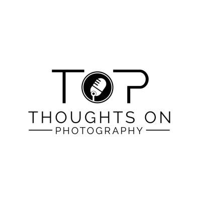 Thoughts on Photography