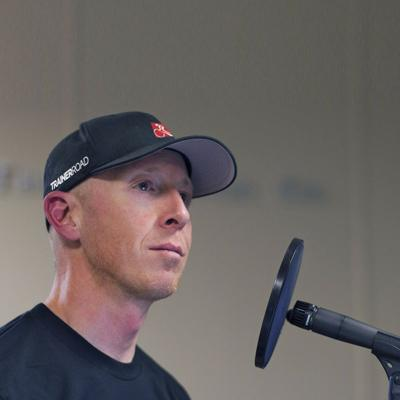 Ask a Cycling Coach - TrainerRoad Podcast