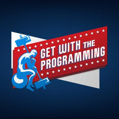 An in depth analysis of the Programming in the CrossFit Games landscape including Worldwide Qualifiers, Age Group Online Qualifiers, Sanctioned Events, The Open and CrossFit Games.   We will also sit down the Individual Programmers from all over the World to talk about their Programming Philosophy and System they use for their individual athletes.
