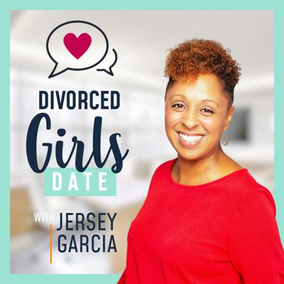 Cover art for DGD 004: When Do You Introduce Your Child to Your Date? Navigating Children and Dating After Divorce