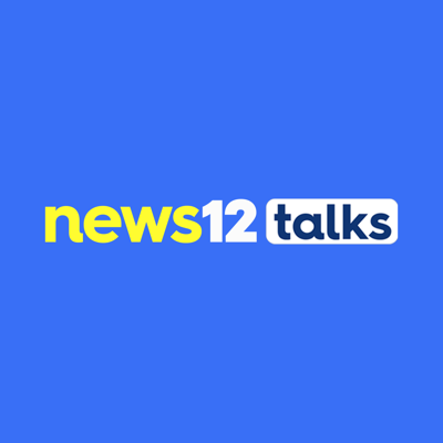 News 12 Talks New Jersey