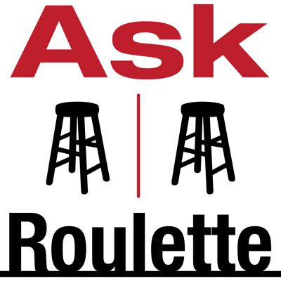 Ask Roulette