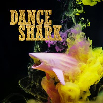 Dance Shark Podcast