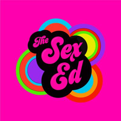 Explore sex, health, and consciousness with your host Liz Goldwyn, founder of TheSexEd.com.   The Sex Ed is a digital platform dedicated to sex, health and consciousness. We are here to educate, inform and inspire new discussions around sexual wellness.   Each of our (s)experts have over 10,000 hours of experience in their respective fields. From clinical sexology and kink, to mindful meditation and sexual medicine— our goal is to help cultivate a deeper understanding, openness and acceptance of sex, health and consciousness.   The Sex Ed is committed to answering your questions about sexual health and wellness with up to date, practical advice and resources.