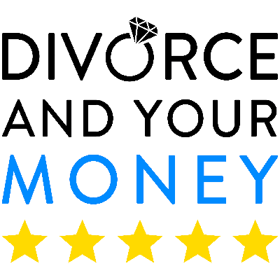 If you are currently going through a divorce or soon will be, Divorce and Your Money is the perfect podcast for you. The author, Shawn C. H. Leamon (MBA), is a professional and well-respected financial advisor and Certified Divorce Financial Analyst. His podcast provides real-world practical advice, including tips and checklists to help women and men protect their financial interests and future.