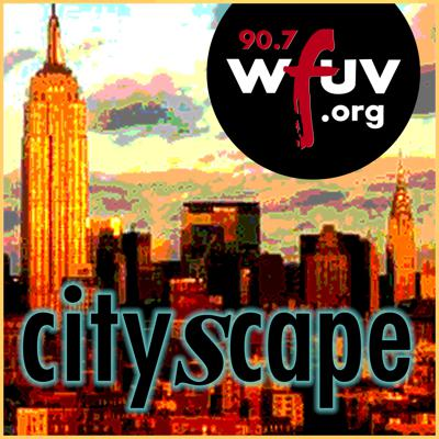 WFUV's award-winning, weekly public affairs program. Host George Bodarky covers New York City issues from the humorous to the sobering; whether it's an examination of local hipsters, homelessness or historic architecture.