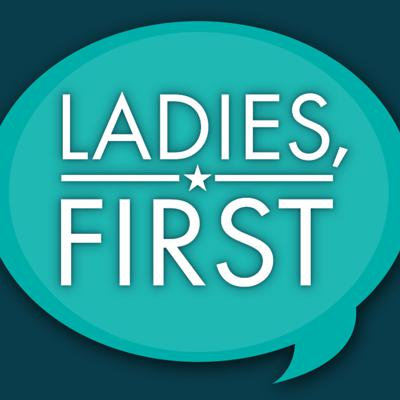 There is so much more to the elite sorority of first ladies than fashion and state dinners, and that is what Ladies, First and its lineup of guest experts will explore. This podcast will take an informative and entertaining look at our first ladies' legacies and how their leadership has shaped our nation and the international community.