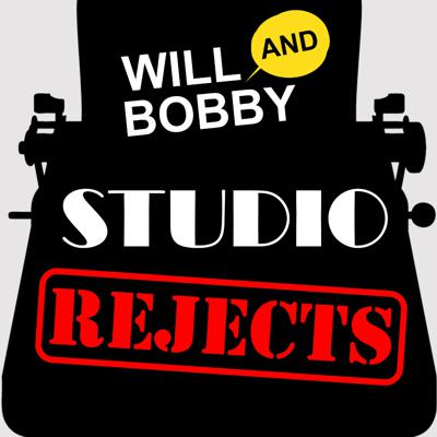 Studio Rejects