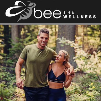 Our mission is to get clients fit for the experience of life with customized coaching programs and transformational retreats built to nurture the body, mind, and spirit.   Adam and Vanessa Lambert are the creators of Bee The Wellness, a personal coaching company with an emphasis on community and adventure. They are committed to building a tribe of wellness warriors—helping people make small changes over time to tackle big adventures in life. Whether that means hiking Machu Picchu or losing 10 pounds, the Lamberts empower adventure-seeking souls to master the physiology and mindset needed to live… well, a badass life! All while creating a loving, supportive community centered on the core values of total inclusion, fun, and innovation.  Bee The Wellness is dedicated to expanding lives through nuanced, personalized whole-food diets, FUNctional fitness, and mindful, fearless living. At the center of any Bee The Wellness experience, be it an online program or an epic adventure, is community and connection. Bee The Wellness brings holistic balance to all facets of life while connecting you with other adventurers and wellness warriors.  Music by Vanessa Lambert AKA Nesta! www.youtube.com/NestaTunesTV
