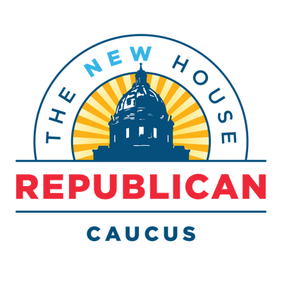 This is the location for all New House Republican Caucus Audio Content. The New House Republican Caucus is a Caucus of the Minnesota State House of Representatives.