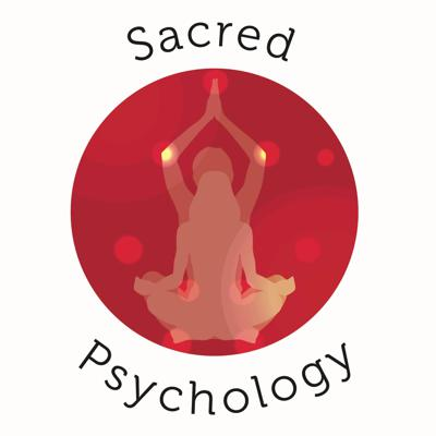 Sacred Psychology with Tamara Powell, LMHC