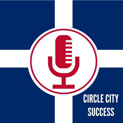 Circle City Success