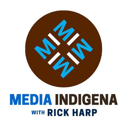 A weekly roundtable about Indigenous issues and events in Canada and beyond. Hosted by Rick Harp.