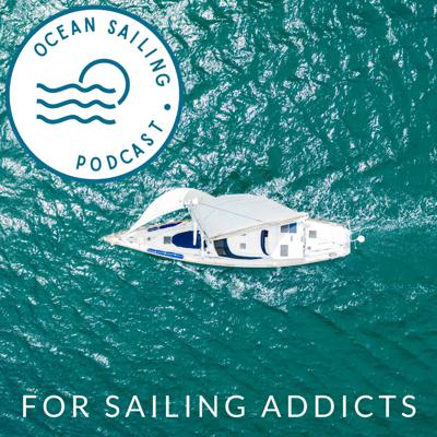 Capturing and sharing ocean sailing stories and adventures. The Ocean Sailing Podcast site is designed for people who love to cruise, race or explore the worlds oceans. Its also for those yet to experience the joy of sailing and those no longer able to cast off their dock lines and head for the open sea. Join now and subscribe free to our podcast episodes