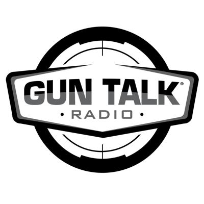 Tom Gresham's Gun Talk is a Nationally-Syndicated Radio Show delving into everything from Gun Rights and Second Amendment Issues to sport and target shooting, recreational shooting and more.  It's Full Metal Talk Radio!
