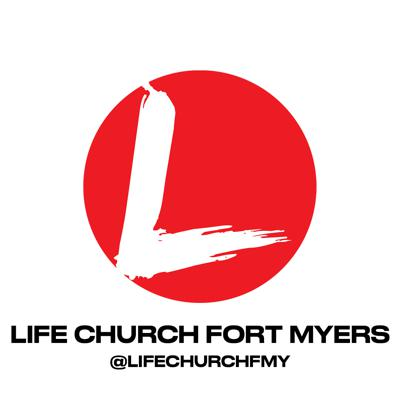 Life Church Fort Myers