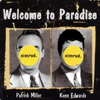 Welcome To Paradise: A Green Day Podcast