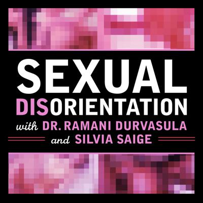 Episode 56 - Relationships with Libido Differences and Erectile Dysfunction