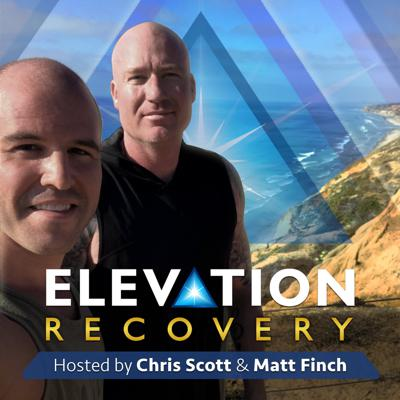 Elevation Recovery: Addiction Recovery Strategies for Opioid, Alcohol, Pills, & Other Substance Addictions