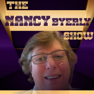 The Nancy Byerly Show