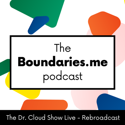 The Boundaries.me Podcast