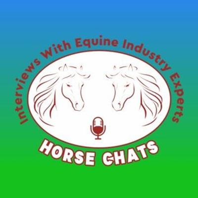 Horse Chats