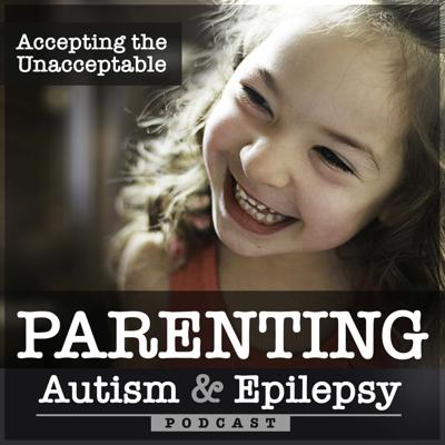 This show is for anyone who is raising a child with neurological differences. Raising a child with autism and epilepsy like my daughter Remy, I have learned quite a few lessons about the special needs world and the evolution of growth as a mom.   In this show, we discuss all of it. Parenting, marriage, the autism world, epilepsy world and everything in between.    Welcome, I am so glad you stopped by