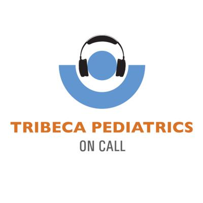 In the Tribeca Pediatrics: On Call podcast Dr. Michel Cohen and Dr. TJ Gold answer calls from parents on a range of pediatric and parenting topics and share their knowledge and insight from over 40 years of collective pediatric experience. If you are interested in calling in with a question, please email us at podcast@tribecapediatrics.com.