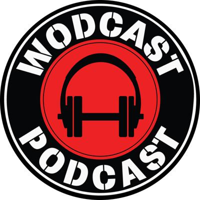 "If you CrossFit, this is the show for you! The Wodcast Podcast is a fun show about functional fitness hosted by comedian Eddie Ifft. The host is knowledgeable (sometimes), experienced, and love the ""sport of fitness."" They blend CrossFit experience and insight with humor, providing meaningful content without taking themselves too seriously.  Each week the Wodcast Podcast hosts some of the biggest names in CrossFit including Games athletes, subject matter experts, coaches, fitness professionals, and many more. The hosts and guests hit it off so well you would think they are all sitting around having a beer which makes for a highly entertaining podcast whether you WOD or not."