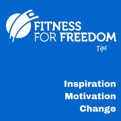 Fitness For Freedom Tips