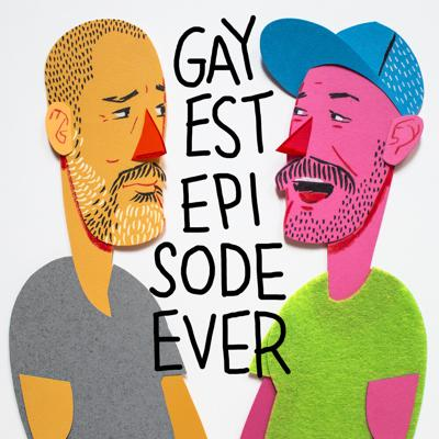 Cover art for GEE TV